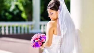 28/08/2012 Дмитрий и Светлана,  свадебный фотограф Волгоград