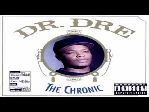 Dr. Dre ft. Snoop Dogg - Nuthin´ But A G Thang mp3