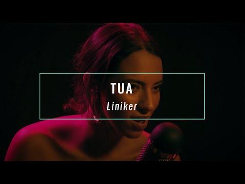 Tua - Liniker (cover De Carol Botelho)