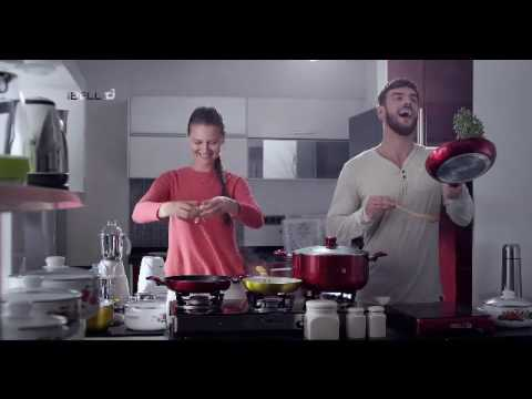 iBELL Electronics and Home Appliances TVC