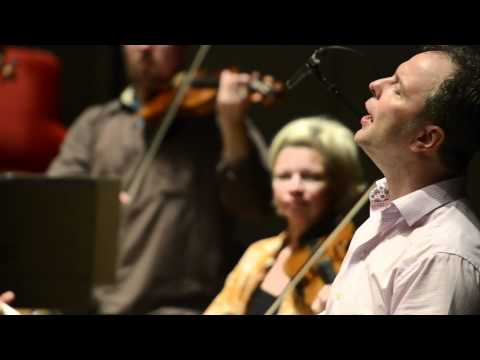 """Mahler Symphony No. 2 """"Resurrection"""" / Royal Stockholm Philharmonic Orchestra / Sakari Oramo"""
