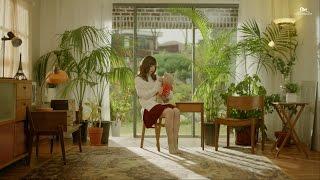 [STATION] 임슬옹 X 조이 '이별을 배웠어 (Always In My Heart)' MV Making Film