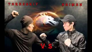 Казахский прикол Mortal Kombat
