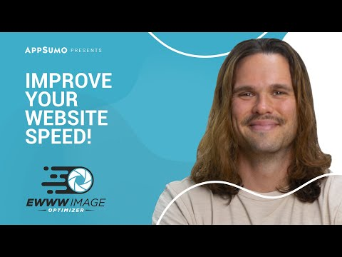 Boost Your SEO and Bounce Rate with EWWW!