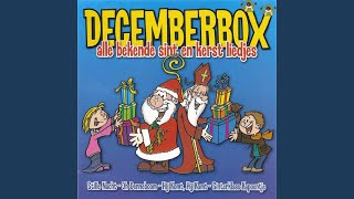 Sinterklaas Die Goede Heer