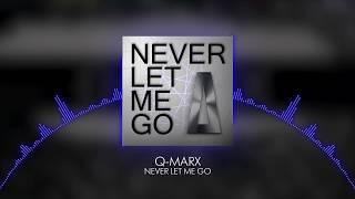 "Baixar Q-MARX - ""Never Let Me Go"" (Single)"