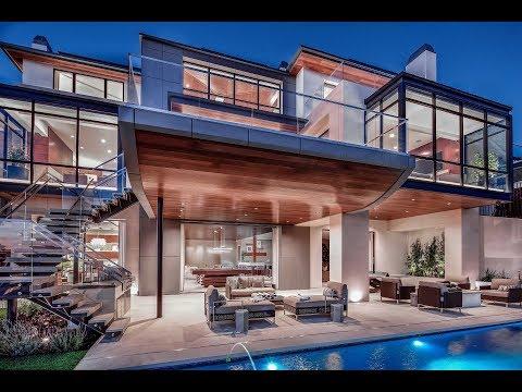 1511 Kings Rd, Newport Beach CA