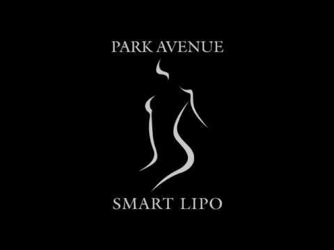 Park Avenue Smart Lipo: Manhattan New York...