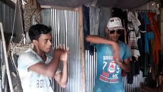 দুম পা চিকা ধুমপা চিকা ধুম চাক কি নাচরে বাবা পুরা মাতা নস্ট Dj song Bangladesh বাংলা গান Fan media.