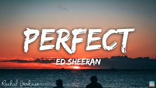 Subscribe to ed's channel: http://bit.ly/subscribetoedsheeranfollow ed on...facebook: http://www.facebook.com/edsheeranmusictwitter: http://twitter.com/edshe...