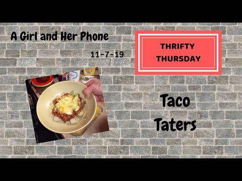 thrifty-thursday-|-taco-taters-|-ww-freestyle
