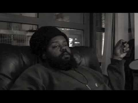 RAS G HOYA:HOYA INTERVIEW PT 1
