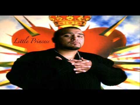 SPM (South Park Mexican) - Little Princess