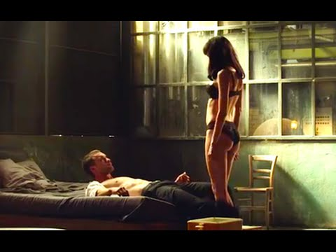 Download The Transporter Refueled - The Girls Featurette