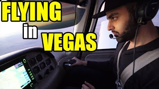 finding-a-lost-phone-in-vegas-freakout