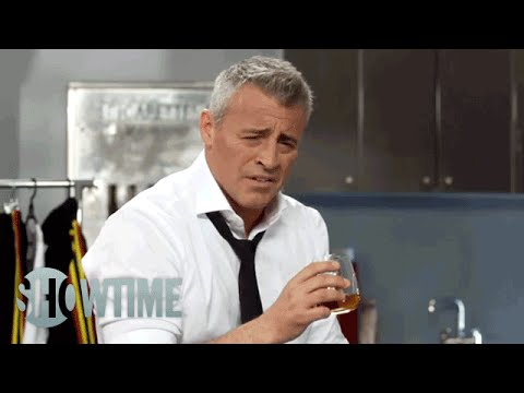 Episodes  Matt LeBlanc on Himself  Season 4