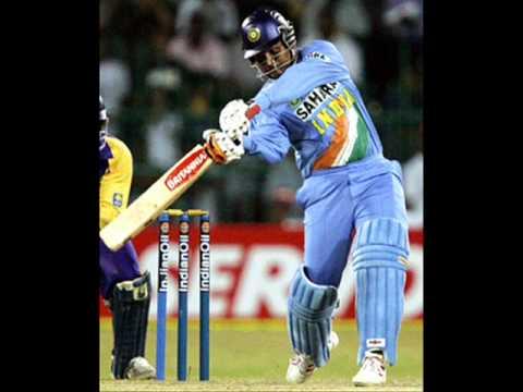cricket punjabi song 2011