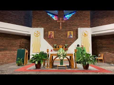 Oración de la Noche de Hoy Viernes 26 de Junio de 2020  Oración Católica from YouTube · Duration:  8 minutes 12 seconds