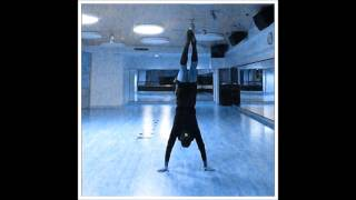 Come Dance With Me (Prod. By Rayan Rameh) [Classical/Yoga/Movie Score]