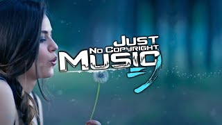 ALL I WANT (Future Bass No Copyright Background Music)