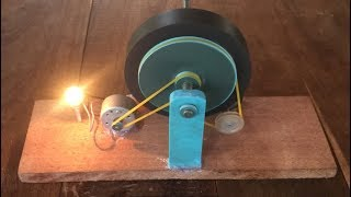 Download Video Free energy , self running machine and generator,  work100% MP3 3GP MP4