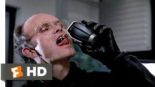 RoboCop (5/11) Movie CLIP - Bitches Leave (1987) HD