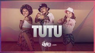 Baixar Tutu - Camilo, Pedro Capó (Coreografia Oficial) Dance Video