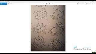 Видео для новичков в Компас 3D! Основы построения моделей в САПР Компас