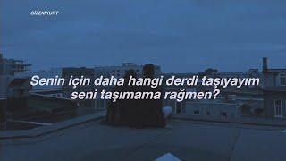nf let you down türkçe çeviri