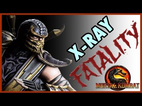 mortal kombat komplete pc scorpion ladder playthrough lagu mp3