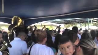 EL ULTIMO ADIOS A TITO TORBELLINO