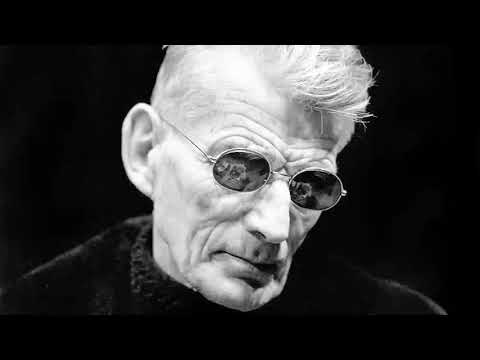 The Letters Of Samuel Beckett (2009)