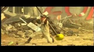 Yattaman-il-film-trailer-italiano
