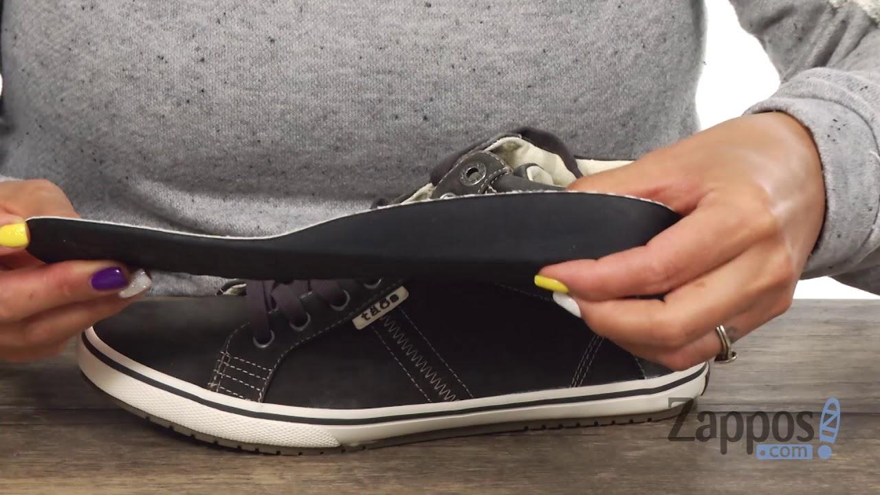 Taos Footwear Top Star SKU: 9043993