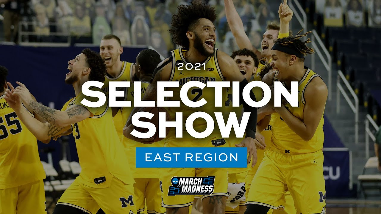 March Madness live updates: The latest NCAA tournament news ...