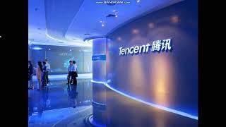 [중국기업 분석] 알리바바, 텐센트, 바이두 41회