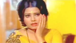 Apne Jeevan Ki Uljhan Ko - Sulakshana Pandit, Lata Mangeshkar, Uljhan Song 2