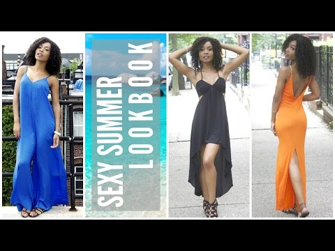 sexy,-simple-summer-maxi-dresses-🌞