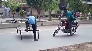 pakistani #funny clips | All time funny