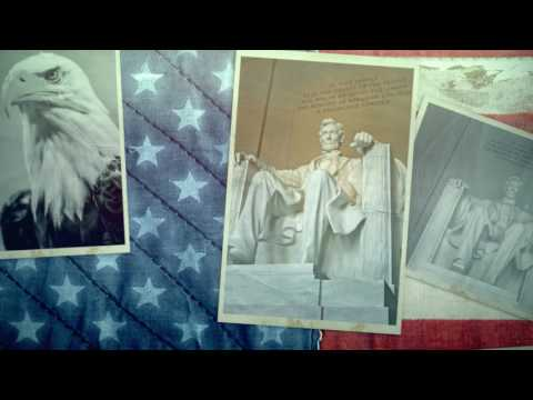 Patriotic Wallpapers USA