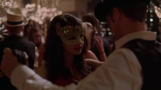 Another Cinderella Story - Tango Dance Scene 720HD