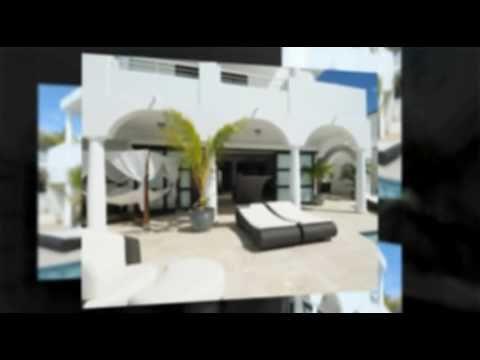 Villa Mumbai - 800 480 8555 Shore Point, Dutch St Maarten