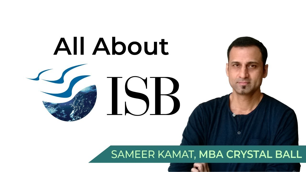 ISB Hyderabad Mohali Campus Admissions, Placements, Fees, Ranking
