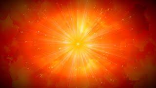 दैहिक भान को भुलाता सबसे सुन्दर गीत   Ab Mera Ghar Nahin Hai   Ab Ghar Jana Hai   BK meditation Song