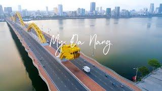 #MyVietnam - My Da Nang