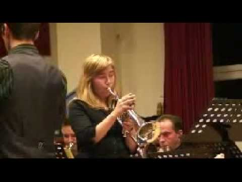 Concierto d'Aranjuez ; song from the movie Brassed Off