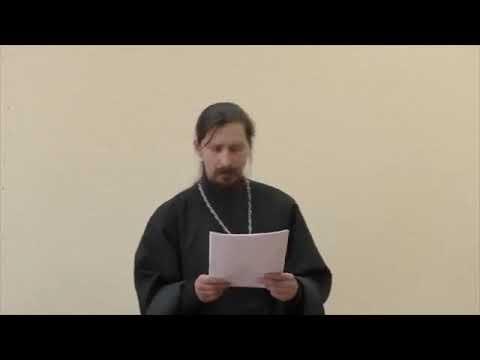 Реформа патриарха Никона - еретическое вмешательство