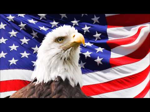 Yankee Doodle Orchestral Version (Download in description)
