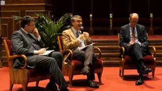 Cantone: «università del sud … zavorre che sarebbe il caso di chiudere»