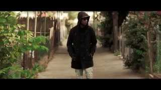Reminisce - Babahafusa [Video]